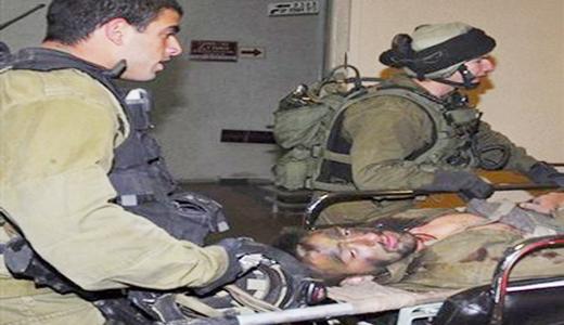 إسرائيل تستنجد بالغرب والقسام تتعهد بأسر رفاق شاليط