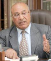 """أبو العثم: العطوة والصلحة في قضايا القتل الخطأ القصد منها تلميع """"المستشيخين"""""""