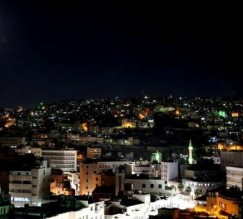 إيكونومست : عمّان في قائمة أسوأ مدن العالم للعيش