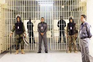 إعادة فتح سجن أبو غريب باسم «بغداد المركزي»