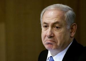 نتنياهو: سحبت جيشي من غزة خوفاً من قتلهم وأسرهم