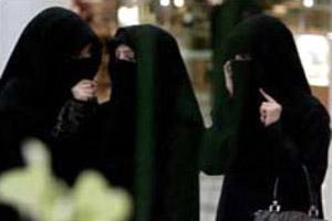 مأذونان سعوديان يرفضان تزويج ثلاث سعوديات لا تتجاوز أعمارهن 13 عاما