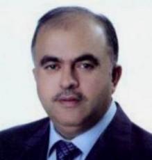 النائب السابق  غازي عليان يلم شمل السعود والسرور بحضور خليفات