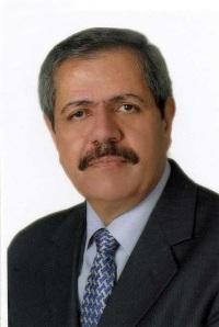 تجاوزات خالد الكركي في الجامعة الأردنية