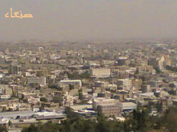 توثيق عملية بيع إنسان في محاكم اليمن بمبلغ 2000 دولار
