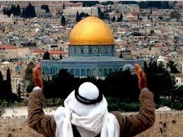 يحي السعود يترأس وفد نيابي الى قطاع غزة