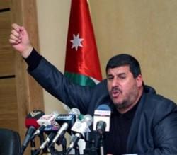 السعود من القاهرة  قررنا دخول غزة