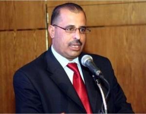 محمد ابو سماقة يطرد جمهور المركز الثقافي الملكي