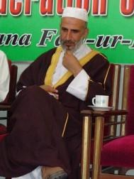 الطائفة الاحمدية .(الجماعة الاسلامية الاحمدية) من هم وماهي معتقداتهم ...!!!!