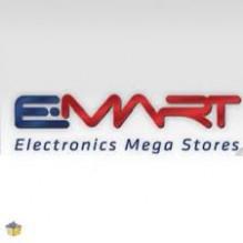 الحجز على ممتلكات وأرصدة شركة اي-مارت للأجهزة الكهربائية لصاحبها قيس سختيان