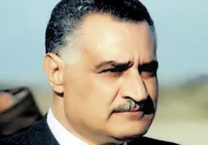 بالفيديو ....بيريز: إسرائيل وراء اغتيال الزعيم جمال عبد الناصر