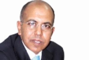 العراب نيوز تنفرد بتسمية وزير العمل غازي شبيكات