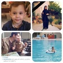 فراس أرشيدات وبسام ابو الحسن الى المحكمة في قضية العويوي