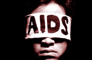 214 إصابة بالايدز بين الأردنيين 5 منها بسبب حقن المخدرات و10 الشذوذ الجنسي