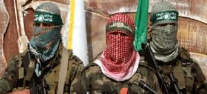 الاحتلال: تسريبات القسام معجزة وأخطر من الأنفاق الهجومية