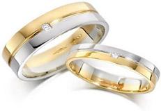 زوجات مهجورات وأطفال بلا حقوق.. معاناة سببها زواج المصلحة في الأغوار