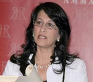 إلغاء ضريبة المغادرة لسوريا هدر مالي يا وزيرة السياحة
