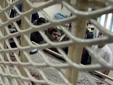 إسرائيل تفرج عن أسير أردني بعد اعتقاله لمدة عامين
