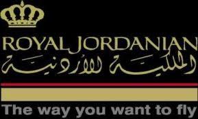 سليمان الحافظ وامية طوقان والملكية الاردنية... هل يتدخل الرئيس
