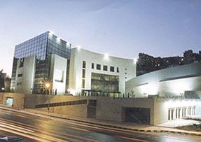 أعضاء في أمانة عمان يعلنون حربا مبرمجة ضد زملائهم لأسباب شخصية