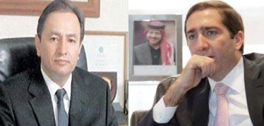 مستثمر يناشد رئيس الوزراء لإنصافه من مدير منطقة مرج الحمام عبد الستار البصال