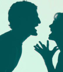 42 % من حالات الطلاق تعود لسوء الاختيار و2% للزواج الثاني