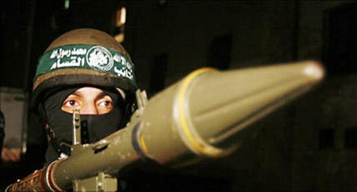 جيش الاحتلال يعترف بمقتل واصابة 23 من جنوده والمقاومة تسقط طائرة استطلاع