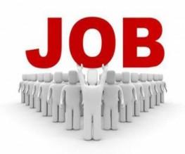توفر فرص عمل للأردنيين في الخليج