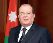 الشريف ينفي تلقي القنصلية الأردنية في كراتشي أي تهديدات