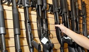 بالأسماء..تعرف على خريطة تجارة السلاح فى العالم