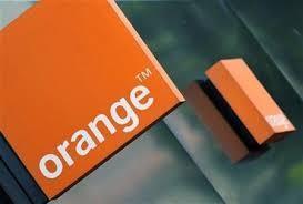شركة أورانج ..مطلوبة لوزارة المالية