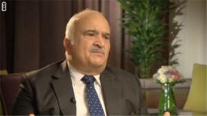 الأمير الحسن : القضية هي العروبة والإسلام وليس العرب والعجم.. والزيدية الأقرب للسنة
