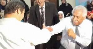 عقل بلتاجي يسعى لفرض منع التجوّل على الأردنيين!!