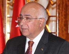 وزير التنمية السياسية: انتخابات المجالس المحلية العام المقبل