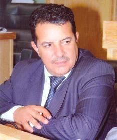 زراعة النواب تدعو الذهبي لاجتماع عاجل لبحث مخاطر مطار الشونة