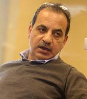 انتخابات 2007 الأسوأ..المصري: معظم ديون البلديات في ذمة المتنفذين