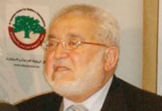 """توقعات برفض استقالتي عضوي تنفيذي """"العمل الإسلامي"""" ورد اعتراضهما"""