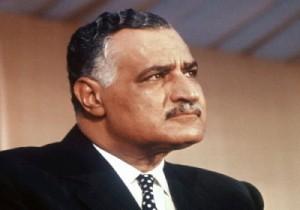 الوثائق الإسرائيليّة:الهدف الرئيسيّ من عدوان 1967 إنزال ضربة قاضية بعبد الناصر لإحداث تغييرٍ بالمنطقة كلّها