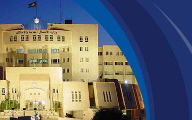 53% من الأردنيين دون خط الفقر الإسكاني