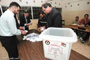 أحزاب المعارضة تدعو لاعتماد النظام المختلط في الانتخابات