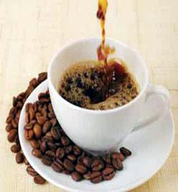 إدمان القهوة يسبب الصداع وارتفاع ضغط الدم