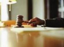 40 حالة إشهار إسلام و 2442 حالة طلاق في محكمة جنوب عمان الشرعية