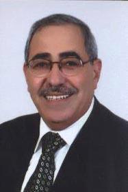 د.الحسبان رئيساً لمجلس إدارة المستشفى الإسلامي