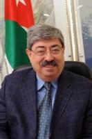 بالوثائق : المهندس غسان غانم يضيع على الخزينة 5.8 مليون دينار لعيون مقاول صوامع الحبوب