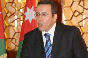 لأول مرة: قضاة يخرجون عن صمتهم ومطالبات بإقالة وزير العدل