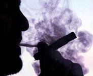«الصحة» تفشل في إقناع المطاعم السياحية بتطبيق حظر التدخين في منشآتها