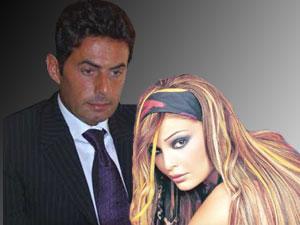 الجديد في قضية مقتل سوزان تميم