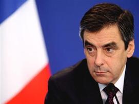 رئيس الوزراء الفرنسي يبدأ زيارة للأردن السبت