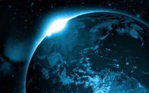 ما هي قصة نبأ الظلام الدامس الذي سيخيم على كوكب الأرض لمدة 15 يوماً؟!