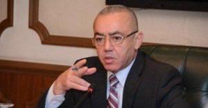 وزير الطيران المصري: الطيار الروسي لم يطلب أي استغاثة قبل وقوع الحادث